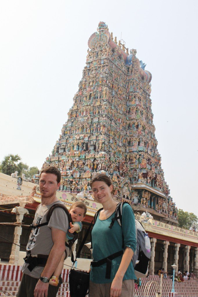 Madurai dans voyage img_6772