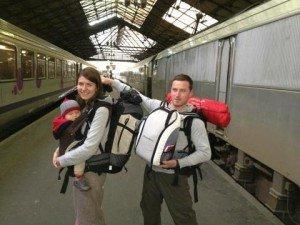Première étape: Paris dans voyage img_96971-300x225
