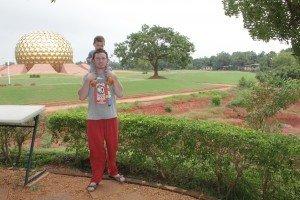 Auroville dans voyage img_7013-300x200
