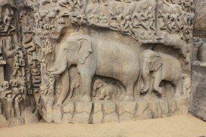 Dernière étape de l'inde: Mamallapuram dans voyage img_7133-300x200